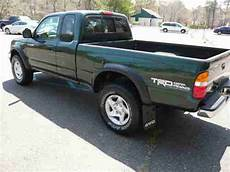 book repair manual 2003 toyota tacoma xtra navigation system buy used 2004 toyota tacoma xtra cab 4x4 trd pkg v6 pwr pkg runs drives great nice one in