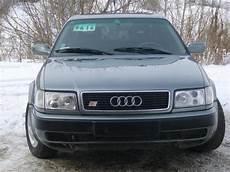 1993 audi s4 for sale 2200cc gasoline manual for sale