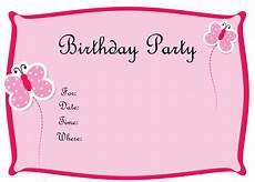 gestaltung einladungskarten geburtstag source eysachsephoto birthday invitations