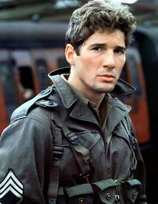 Richard Gere Jung - morning classic richard gere 65 today