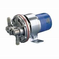 Pompe A Essence Electrique Pi 233 Ces D 233 Tach 233 Es Mini