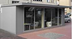 uffici usati uffici e spogliatoi prefabbricati per aziende ed attivit 224