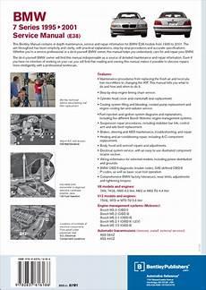 car service manuals pdf 2008 bmw x5 windshield wipe control 2001 bmw x5 service and repair manual 2000 2001 2002 2003 bmw x5 service repair manual youtube
