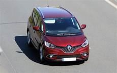 Test Renault Scenic 4 1 2 Tce 130 Cv 35 35 Avis 14 1