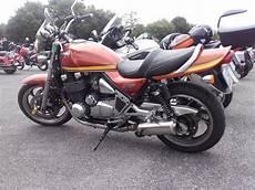 Bretagne Moto Classic Le Forum Du Zephyrclub