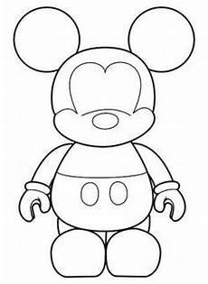 emoji malvorlagen ig vorlage f 252 r einladung mickey mouse