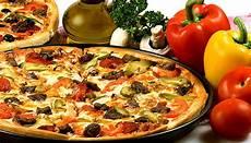 sorrento bonn pizzeria sorrento bonn im meisengarten 131 53179 bonn