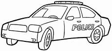 get this printable car coloring pages 90455