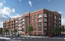 2400 south philadelphia apartment condo rentals rent