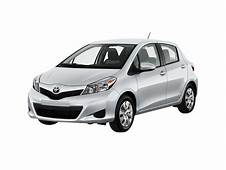Toyota Vitz 2020 Prices In Pakistan Pictures & Reviews