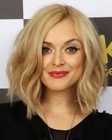 medium length hairstyle 2015