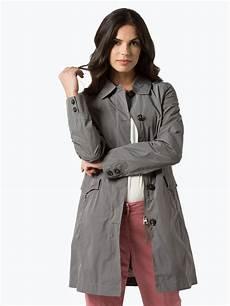 marc o polo damen mantel kaufen peek und