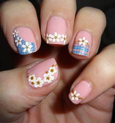 easy and quick nail designs joy studio design gallery