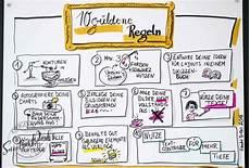 Malvorlagen Gesichter Regeln 10 Goldene Flipchart Regeln F 252 R Gruppenleiter
