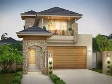 narrow house plans with front garage narrow lot house plans with front garage