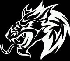 18 Gambar Logo Keren Buat Squad