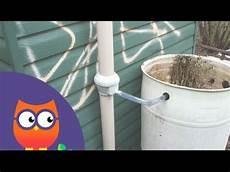 installer un r 233 cup 233 rateur d eau de pluie ooreka fr