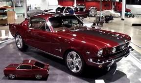 68 Best Pontiac Tempest Images On Pinterest