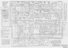 schematic diagram ptbm121d4x