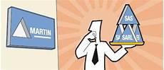Fermer Son Entreprise Individuelle Cons 233 Quences Du Choix De La Forme Juridique Le Choix De