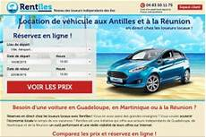 Antilleslocation Location Voiture Guadeloupe