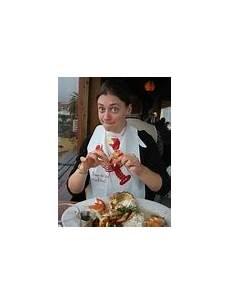le chauffante cuisine 61015 punuahu malasadas douceurs d hawa 239 i