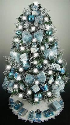 deko weihnachtsbaum wundersch 246 ne ideen f 252 r weihnachtsbaum deko archzine net