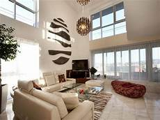Interior Living Room Home Decor Ideas by Luxurious Living Room Design Ideas Interiorholic