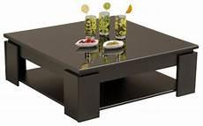 table basse ikea dimension le bois chez vous