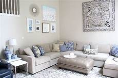 Wall Diy Home Decor Ideas Living Room by Living Room Wall Decor 25 Retro Vintage And Ideas