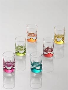 bicchieri liquore bicchieri alare s r l bicchieri calici arredo