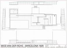 Architecture As Aesthetics Barcelona Pavilion