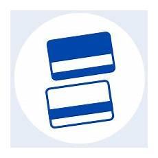 payback american express 187 kostenlose kreditkarte payback