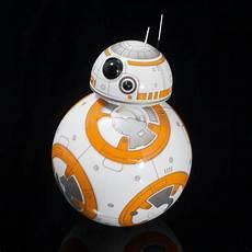 wars bb8 droid bluetooth smartphone menkind