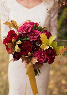 fiori autunnali per matrimonio fiori autunnali matrimonio we79 187 regardsdefemmes