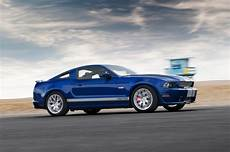 mustang gt 2014 2014 ford mustang reviews and rating motor trend