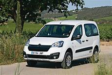 citroen berlingo 4x4 citro 235 n berlingo multispace 4x4 dangel solocamion es