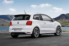 Vw Polo Forum - volkswagen polo gti facelift 2015 volkswagen autopareri