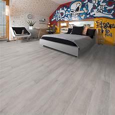 vinylboden bauhaus b design vinylboden clic bergen 1 210 x 190 x 5 mm