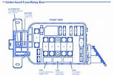 1988 honda fuse box diagram honda 1600cc 1998 fuse box block circuit breaker diagram 187 carfusebox