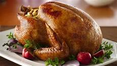 how to cook a turkey that tastes amazing bettycrocker com