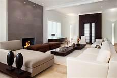 idee pittura soggiorno soggiorno moderno 100 idee per il salotto perfetto