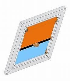 rollo dbs dachfensterrollo hitzeschutz verdunkelung roto