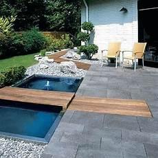 re bauen mit pflastersteine pflastersteine terrasse fur preise bilder gunstig