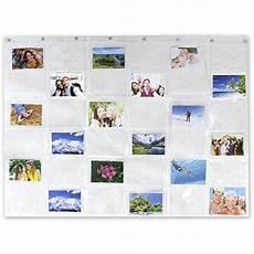 trendfinding fotovorhang 10 x 15 cm querformat foto bilder