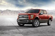2020 ford f 150 hybrid 2020 ford f 150 hybrid top 5 expectations truck