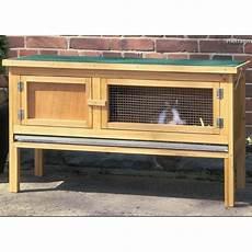 gabbie per conigli fai da te gabbia coniglio nano in legno emporio genova