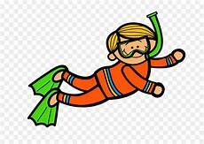 scuba diver clipart at getdrawings com free for personal use scuba diver clipart of your choice