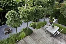 schöne kleine gärten bilder g 228 rten des jahres gesucht garten landschaft