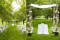 m s s botanic gardens wedding